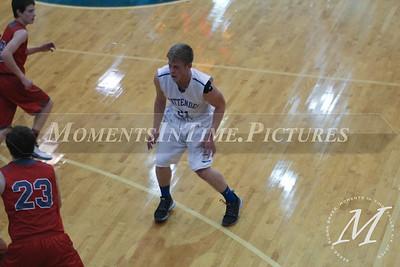 2015 Rocket Basketball-15