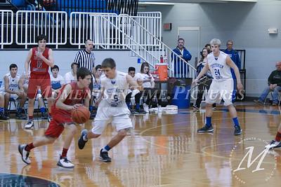 2015 Rocket Basketball-8