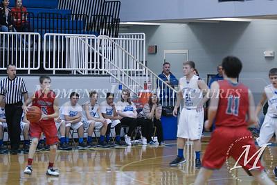 2015 Rocket Basketball-11