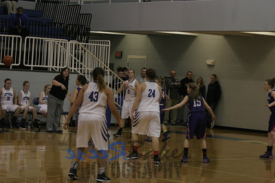 2015 CCHS SR Night_0014