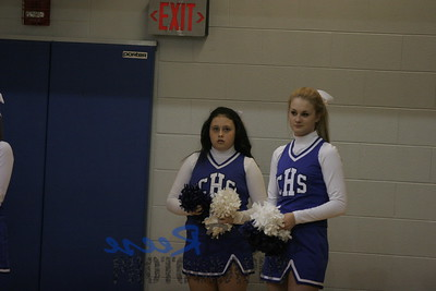2015 CCHS SR Night_0012