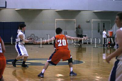 2014 Rockets vs Marshall Co-40