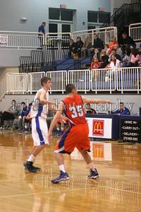 2014 Rockets vs Marshall Co-19