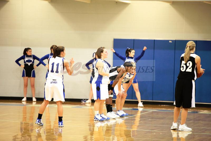 cchs_basketball_0034
