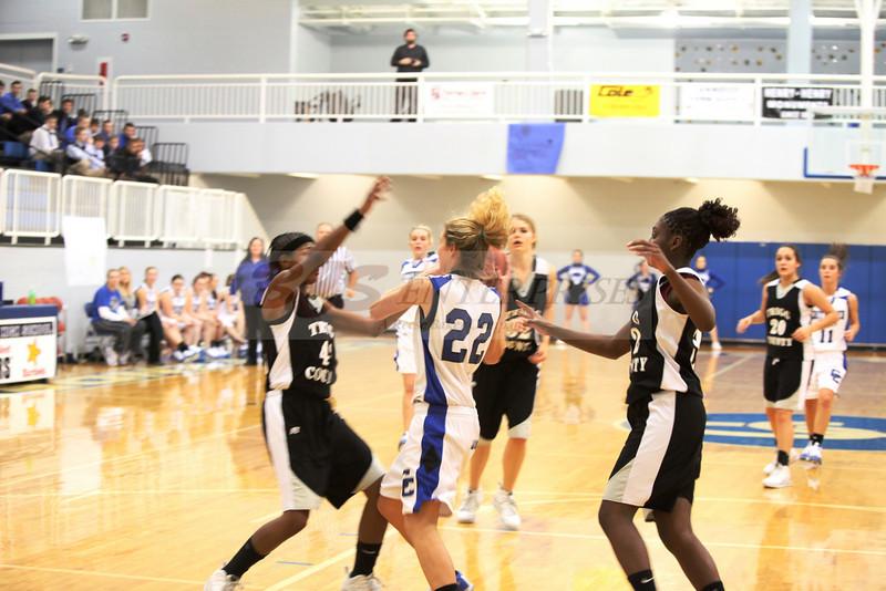 cchs_basketball_0025