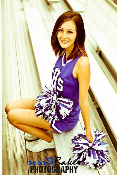 2013 CCHS Cheerleaders_0027