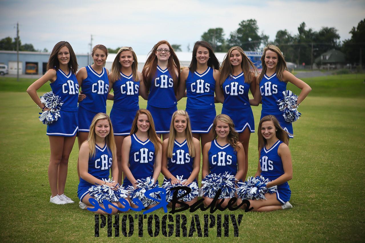 2013 CCHS Cheerleaders_0001