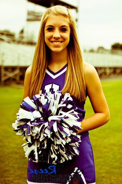 2013 CCHS Cheerleaders_0048