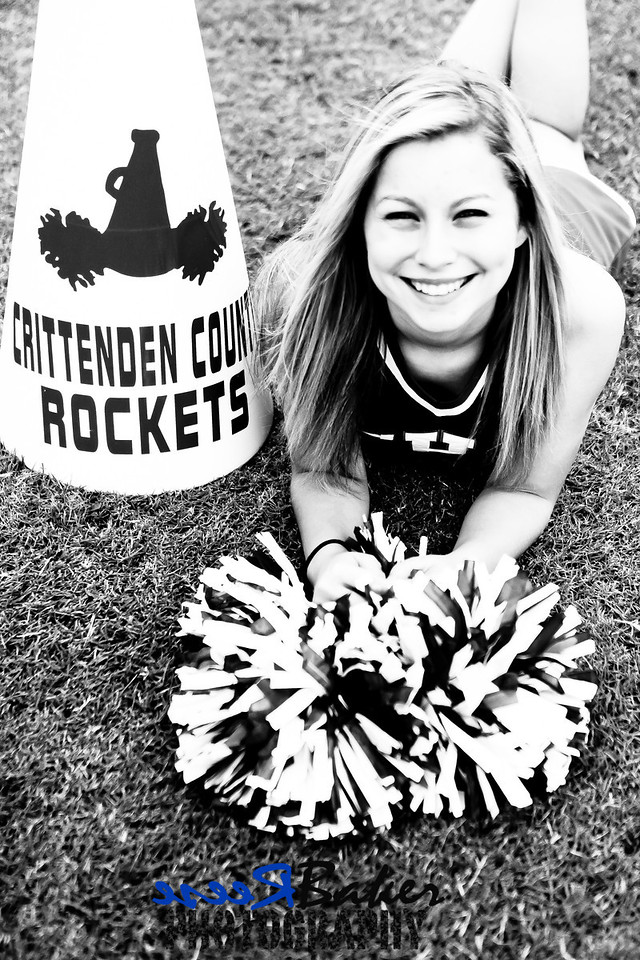 2013 CCHS Cheerleaders_0035