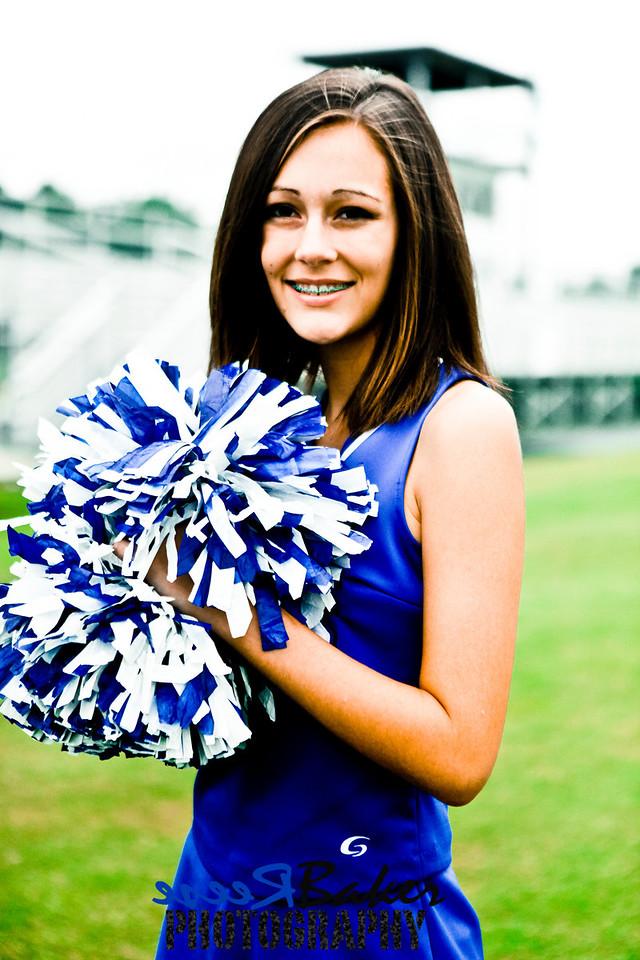 2013 CCHS Cheerleaders_0025