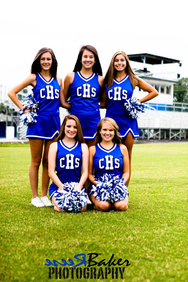 2013 CCHS Cheerleaders_0009