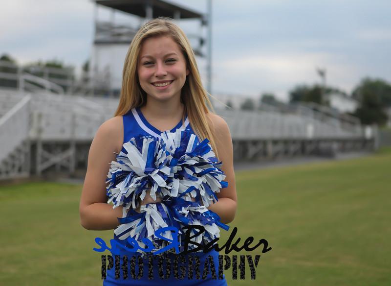 2013 CCHS Cheerleaders_0032