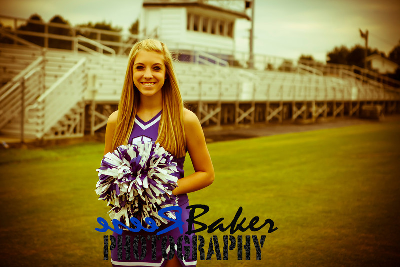 2013 CCHS Cheerleaders_0044