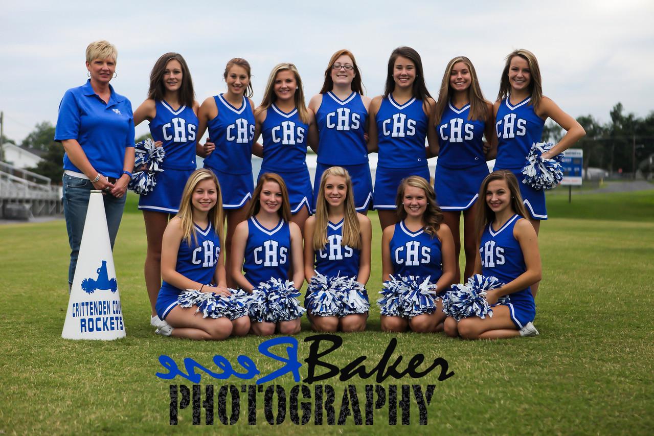 2013 CCHS Cheerleaders_0019