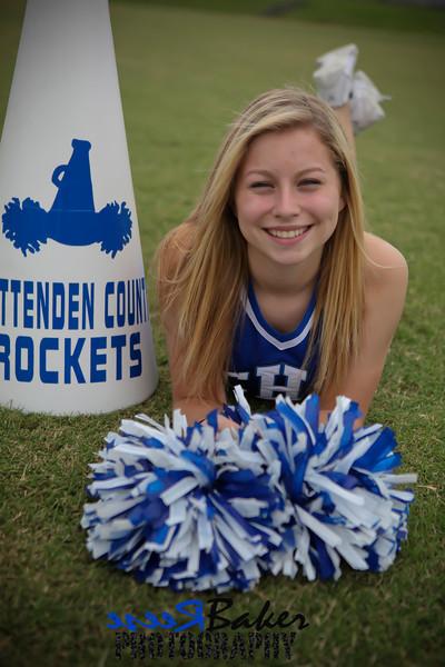 2013 CCHS Cheerleaders_0037