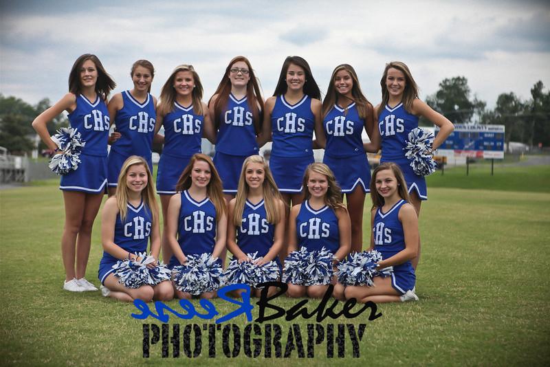 2013 CCHS Cheerleaders_0004