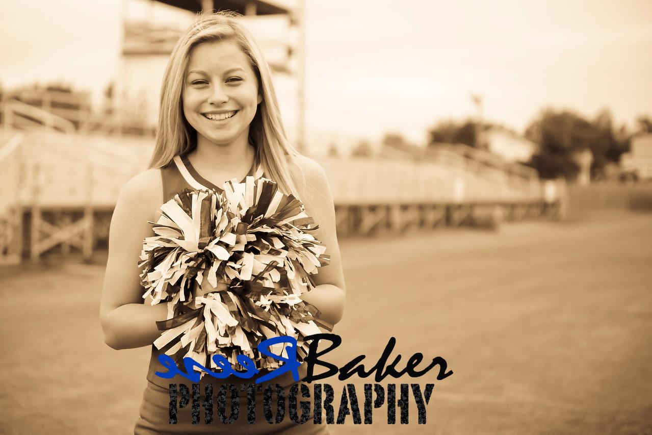 2013 CCHS Cheerleaders_0033