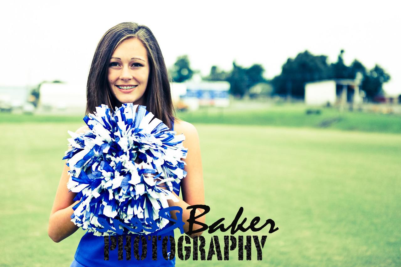 2013 CCHS Cheerleaders_0021