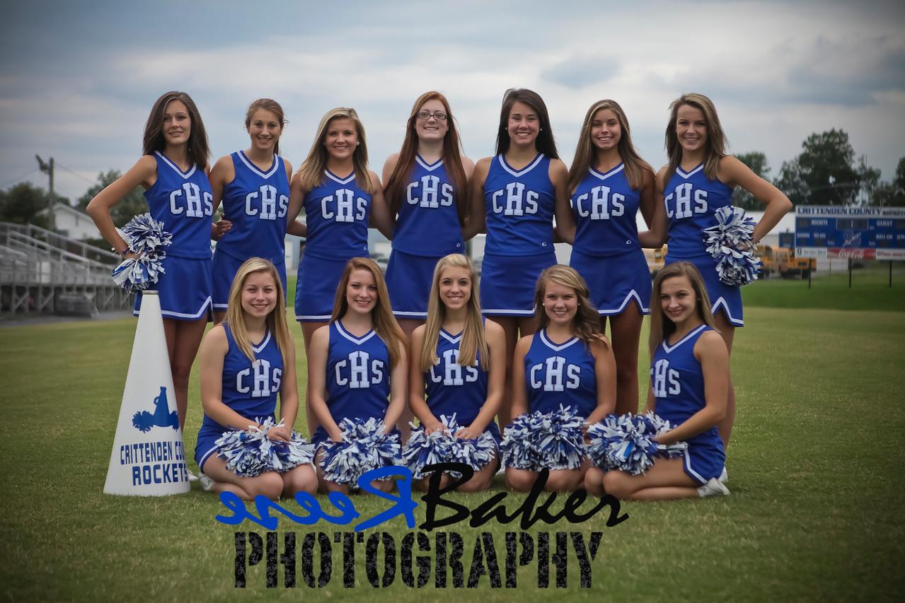 2013 CCHS Cheerleaders_0005