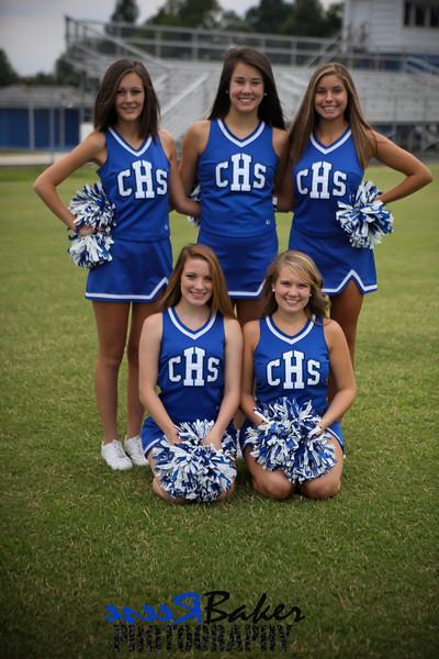 2013 CCHS Cheerleaders_0010
