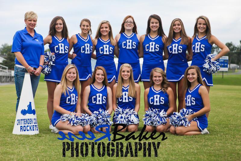2013 CCHS Cheerleaders_0018