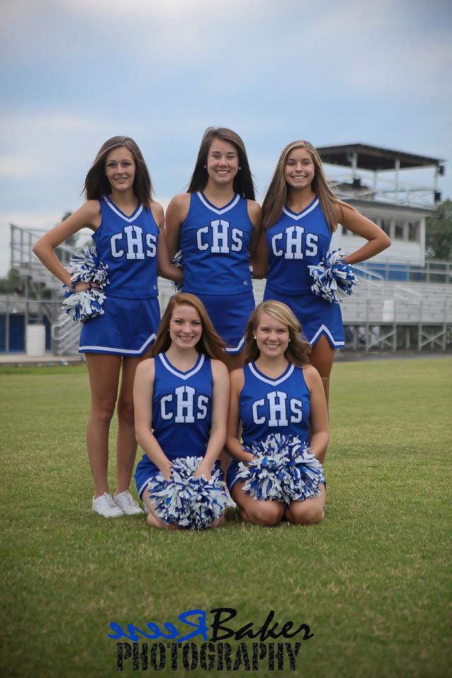 2013 CCHS Cheerleaders_0008
