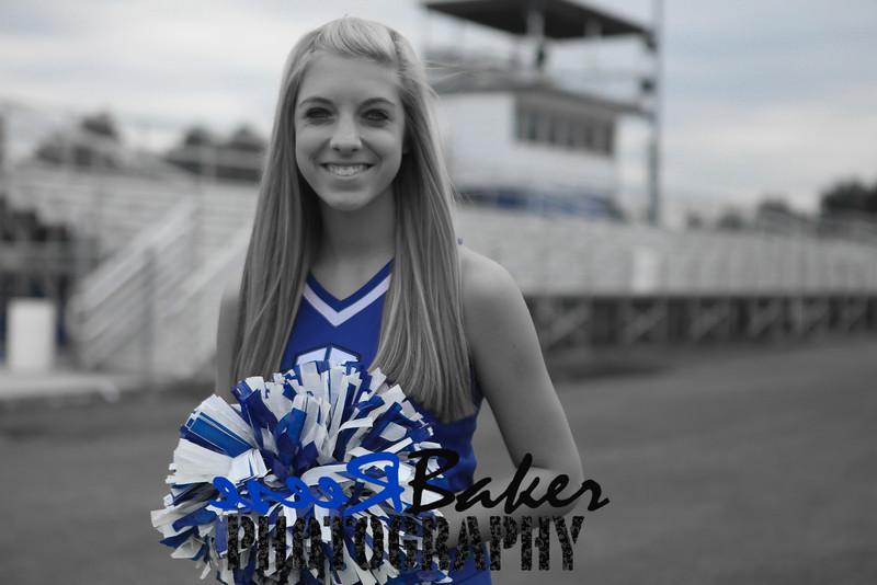 2013 CCHS Cheerleaders_0047