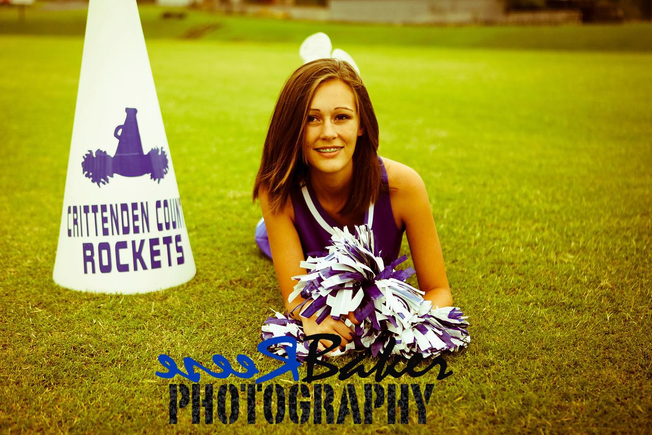 2013 CCHS Cheerleaders_0029