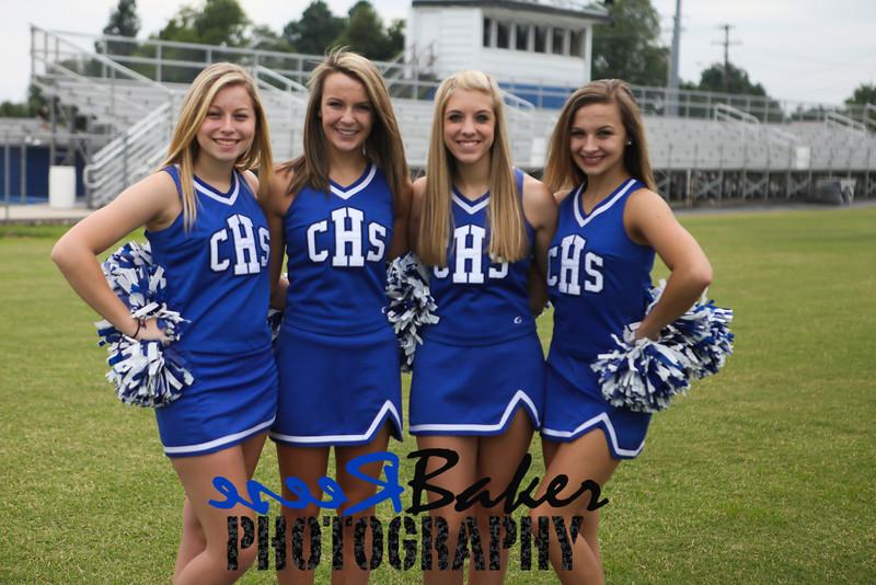 2013 CCHS Cheerleaders_0012