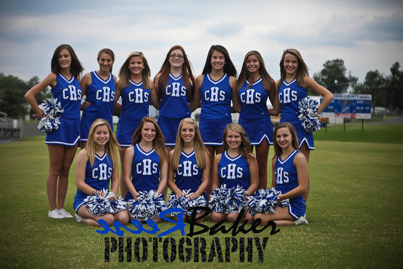 2013 CCHS Cheerleaders_0003