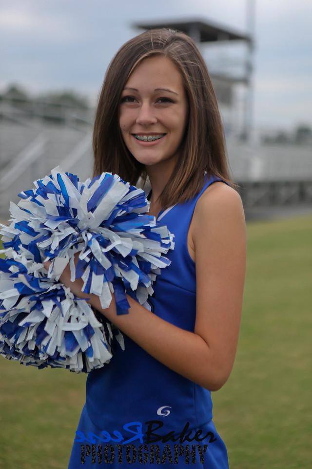 2013 CCHS Cheerleaders_0026