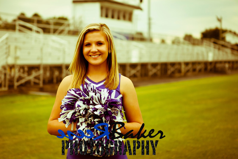 2013 CCHS Cheerleaders_0020