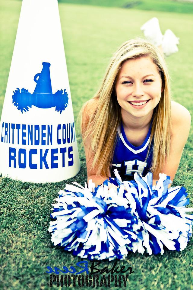 2013 CCHS Cheerleaders_0039