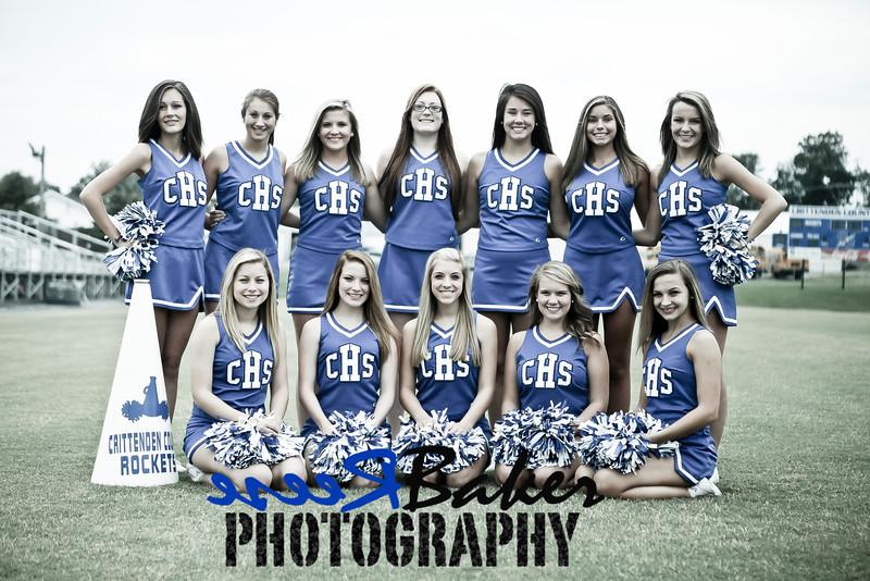 2013 CCHS Cheerleaders_0006