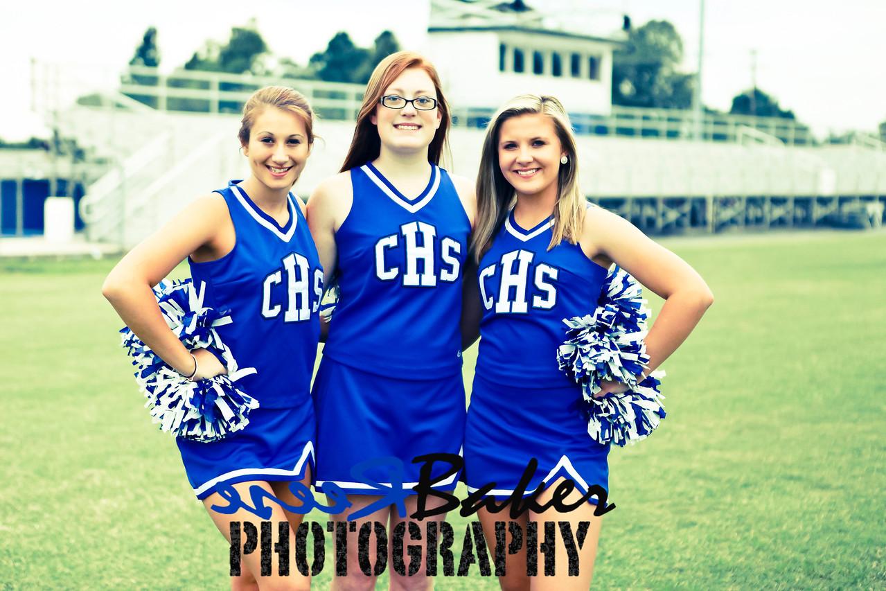 2013 CCHS Cheerleaders_0017