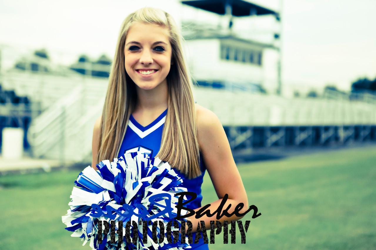 2013 CCHS Cheerleaders_0046