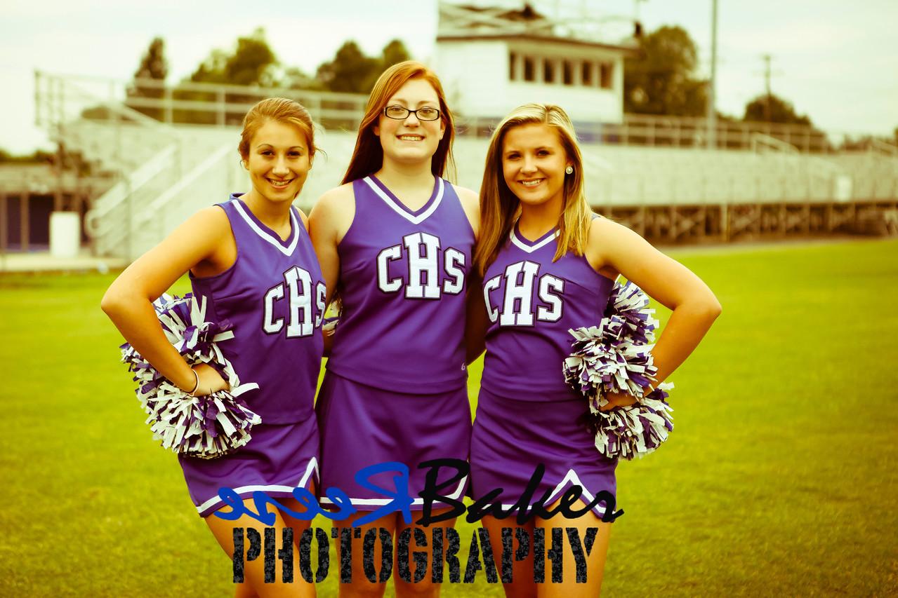 2013 CCHS Cheerleaders_0016