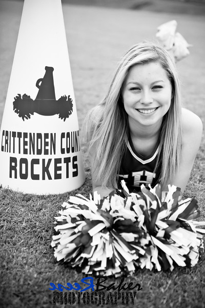 2013 CCHS Cheerleaders_0038