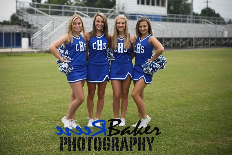 2013 CCHS Cheerleaders_0011