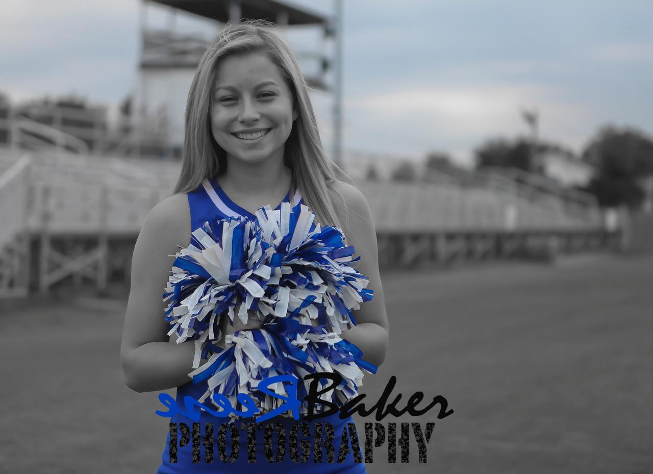 2013 CCHS Cheerleaders_0034