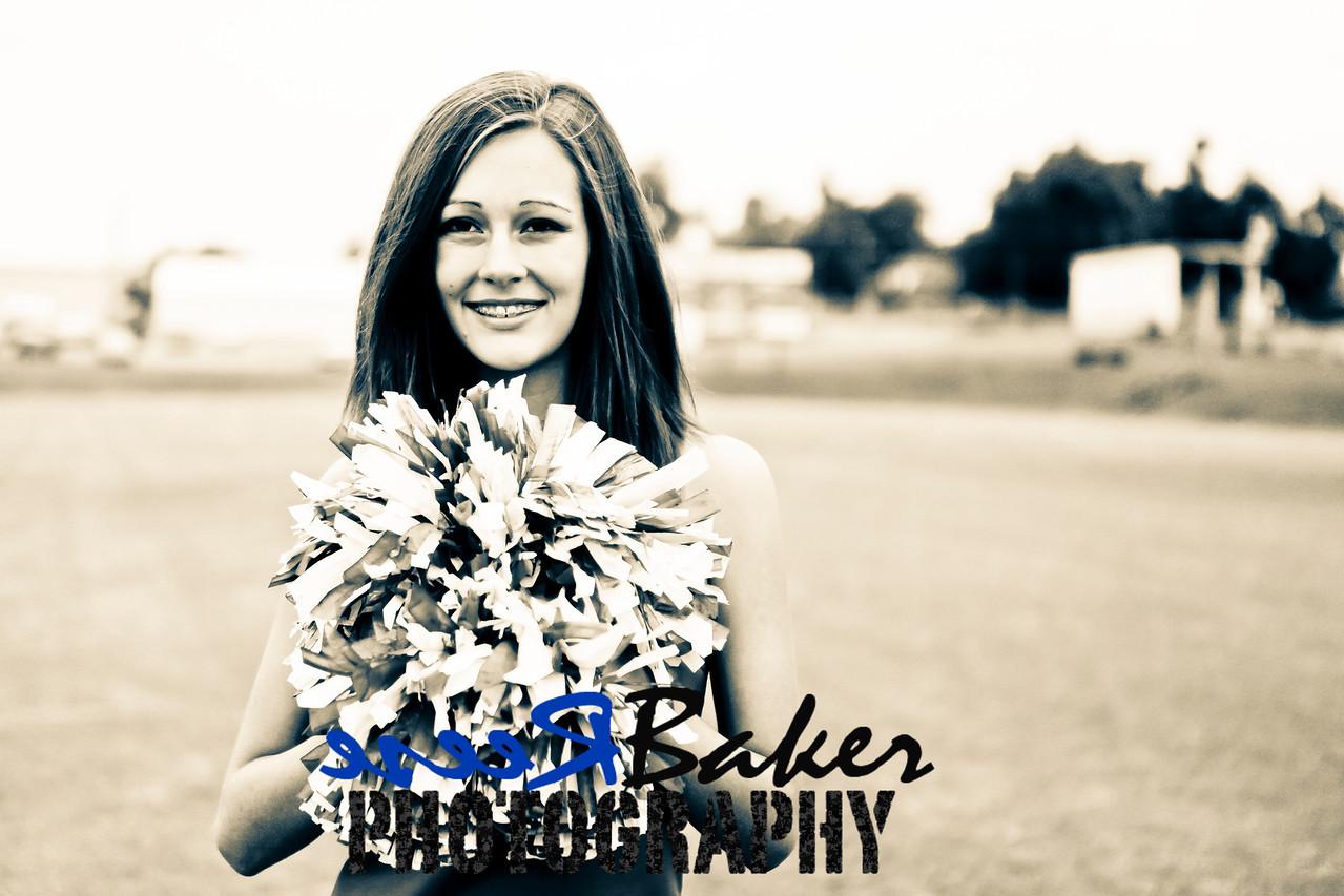 2013 CCHS Cheerleaders_0022