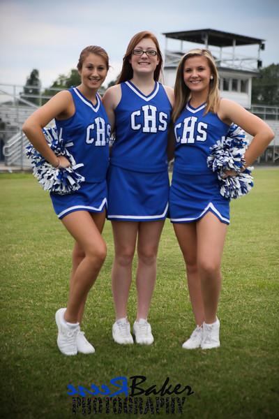 2013 CCHS Cheerleaders_0015
