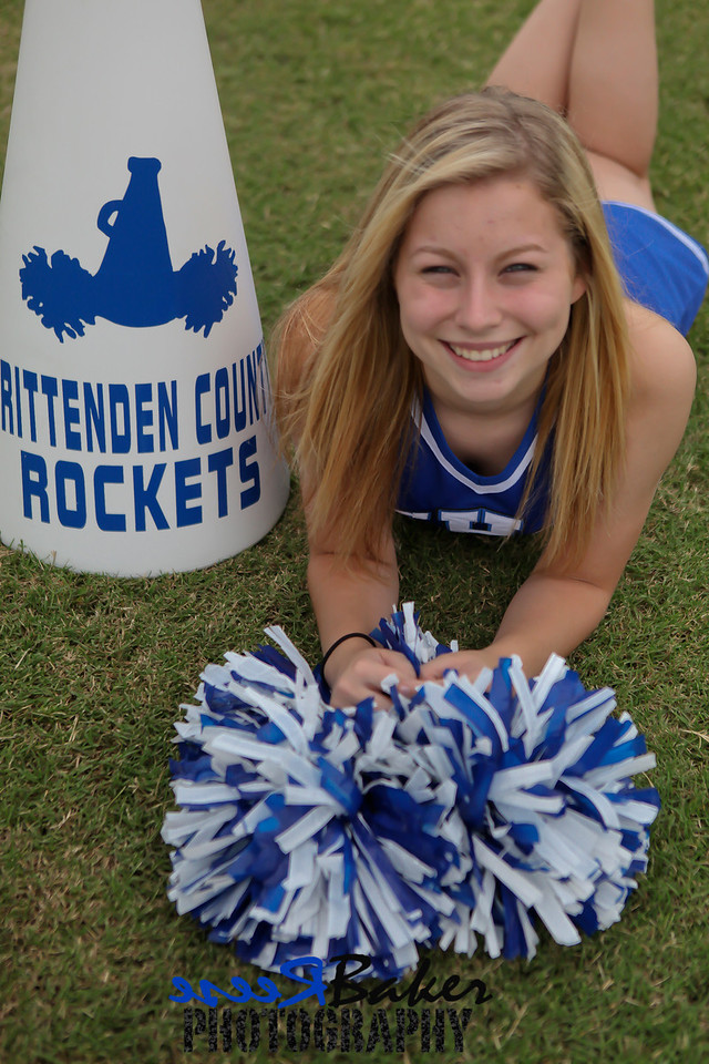 2013 CCHS Cheerleaders_0036