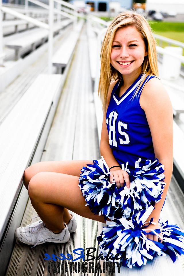 2013 CCHS Cheerleaders_0040
