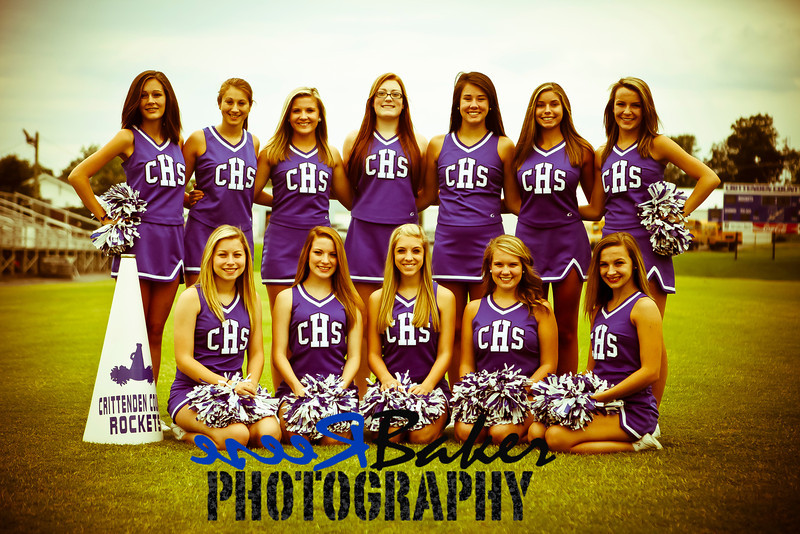 2013 CCHS Cheerleaders_0007