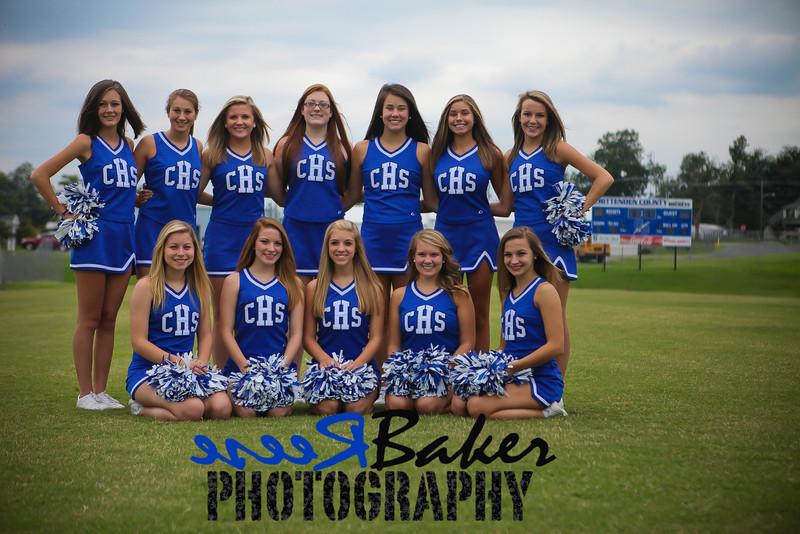 2013 CCHS Cheerleaders_0002