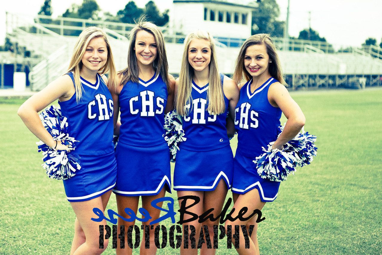 2013 CCHS Cheerleaders_0013