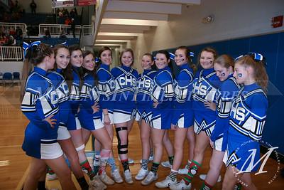 2015 Cheerleaders-7