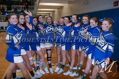 2015 Cheerleaders-8