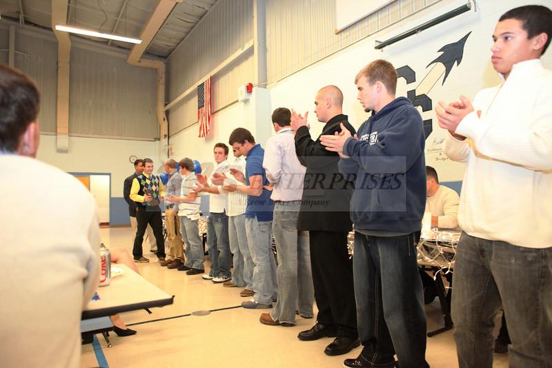 CCHS 2009 Football Banquet_0039